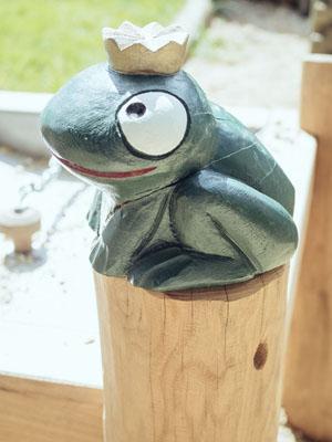 rasselbande-aachen_frosch-wasserspiel_h-400